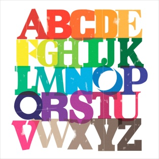 alphabet-imeus-design