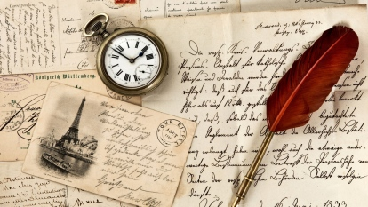vintage_old_paper_pen_watch_writing_stamp_postcard_74947_2048x1152