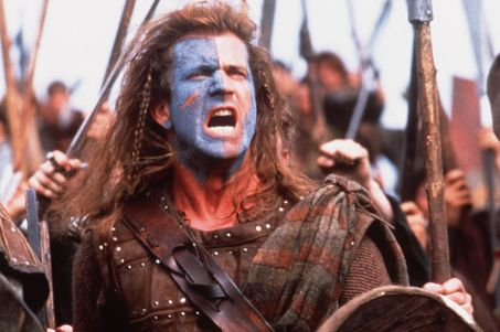 William_Wallace.jpg