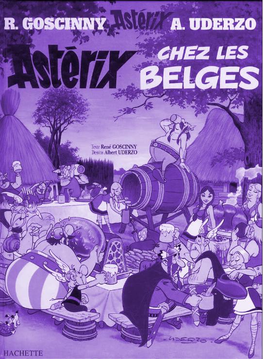 Belge.PNG