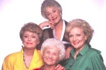 the-golden-girls-hq-the-golden-girls-7159964-2560-1705