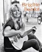 Bardot, moi je joue - Les mondes de Carole-Anne