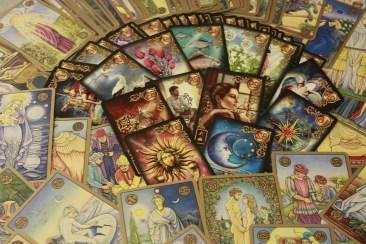 cartes-oracles-e1547937937778