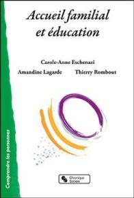 350_350_0-accueil_familial_et_education-web