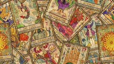 oracle-de-belline-explications-et-tirage-de-ce-tarot-divinatoire